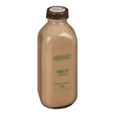 avalon-chocolate-milk-1l-whistler-grocery-service-delivery