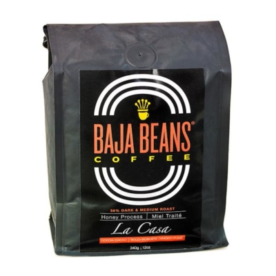 baja-beans-coffee-la-casa-dark-medium-roast-whistler-grocery-service-delivery