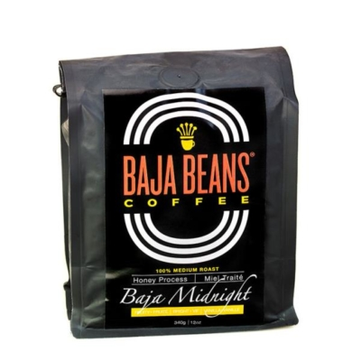 baja-beans-coffee-midnight-medium-roast-whistler-grocery-service-delivery