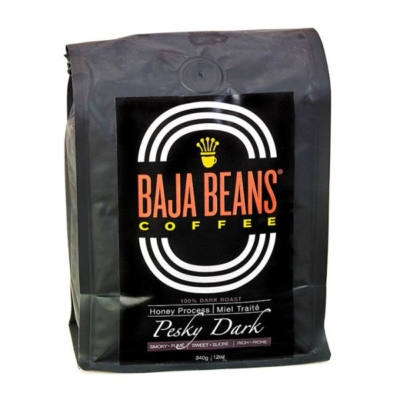 baja-beans-coffee-pesky-dark-roast-whistler-grocery-service-delivery