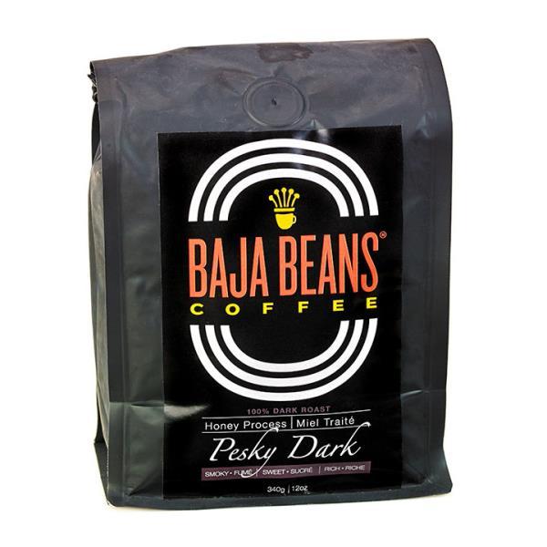 baja-beans-coffee-pesky-dark-roast-whistler-grocery-service-delivery