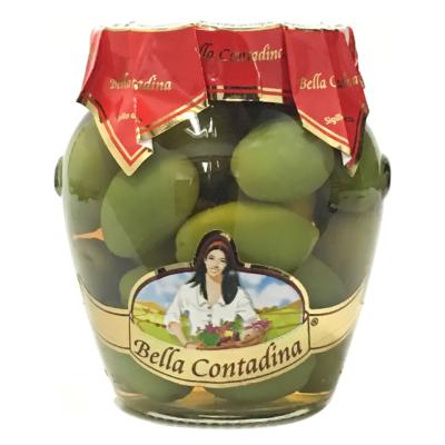 belle_olives_whistler_grocery_service_delivery