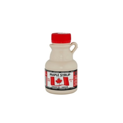 canada_maple_syrup_250ml_whistler_grocery_service_delivery