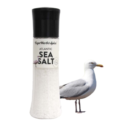 cape_herb_sea_salt_tall_grinder_whistler_grocery_service_delivery