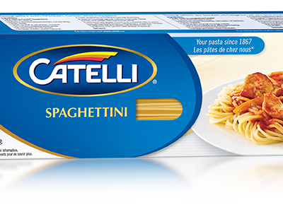 catelli-Spaghettini-whistler-grocery-service-delivery