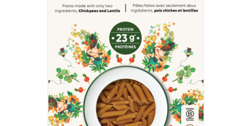 chickapea-penne-whistler-grocery-service-delivery