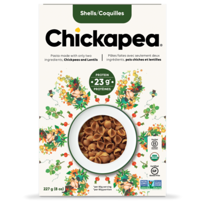 chickapea-shells-whistler-grocery-service-delivery