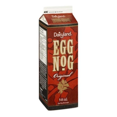 dairyland-egg-nog-whistler-grocery-service-delivery
