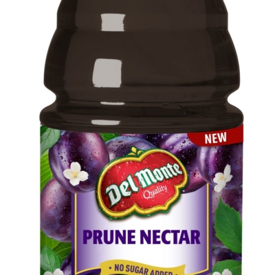 del_monte_prune_nectar_whistler_grocery_service_delivery