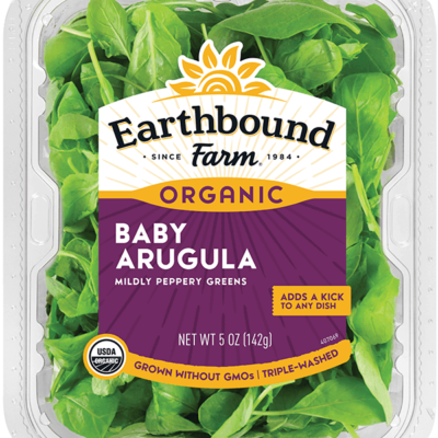 earth-bound-Baby-Arugula-whistler-grocery-service-delivery