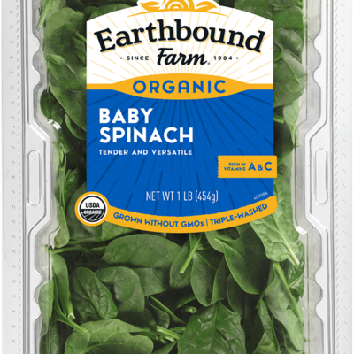 earth-bound-organic-Baby-Spinach-whistler-grocery-service-delivery