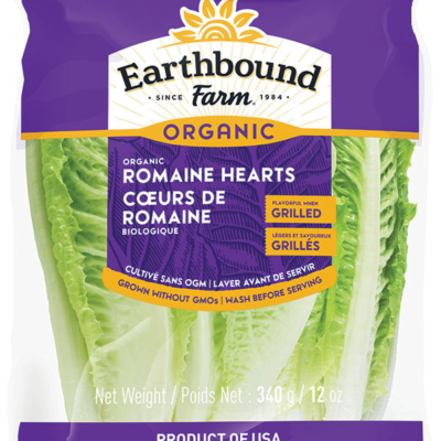 earth-bound-organic-romaine-hearts-whistler-grocery-service-delivery