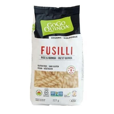 gogo-quinoa-fusilli-whistler-grocery-service-delivery