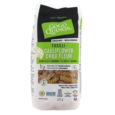 gogo-quinoa-fusilli-cauliflower-whistler-grocery-service-delivery