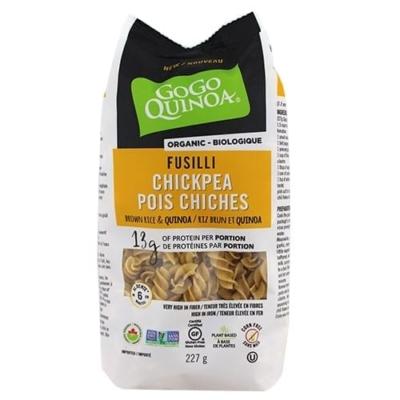 gogo-quinoa-fusilli-chickpea-whistler-grocery-service-delivery