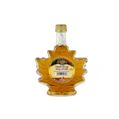 lb-maple-leaf-syryp-250-whistler-grocery-service-delivery