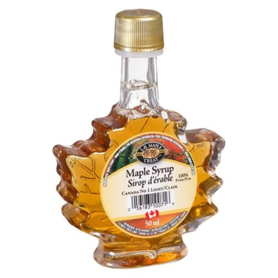lb-maple-syrup-glass-leaf-50ml-whistler-grocery-service-delivery
