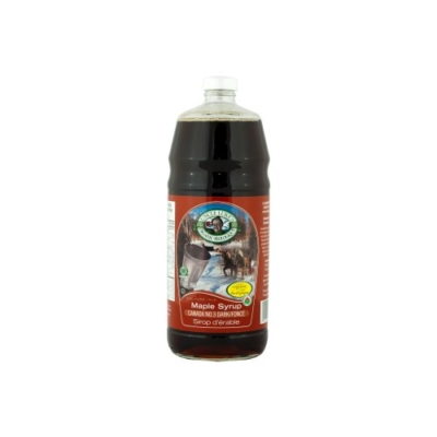 lb-maple-syrup-organic-syryp-1000M-whistler-grocery-service-delivery