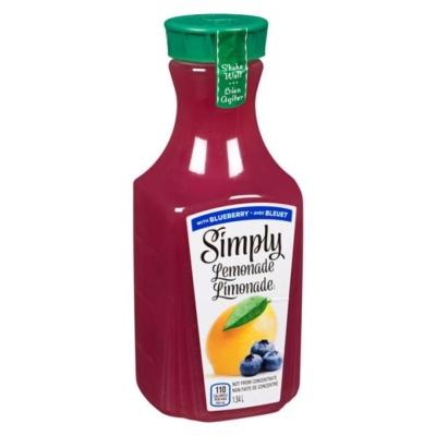 simply-lemonade-with-blueberry-whistler-grocery-service-delivery