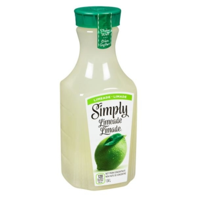 simply-limeade-whistler-grocery-service-delivery