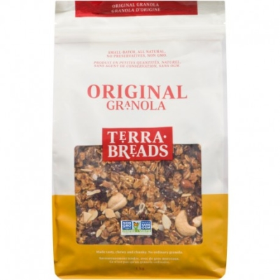 teraa-breads-original-granola-1-kg-whistler-grocery-service-delivery