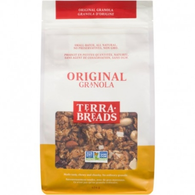 teraa-breads-original-granola-454g-whistler-grocery-service-delivery