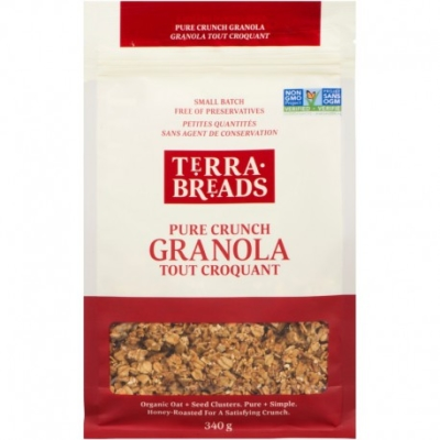 terra-breads-pure-crunch-granola-340-grams-whistler-grocery-service-delivery