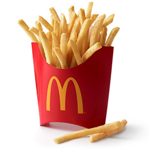 whistler-delivery-Fries