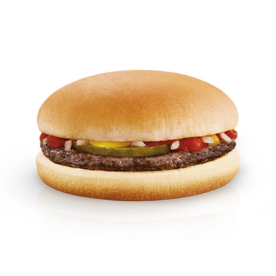 whistler-delivery-Hamburger