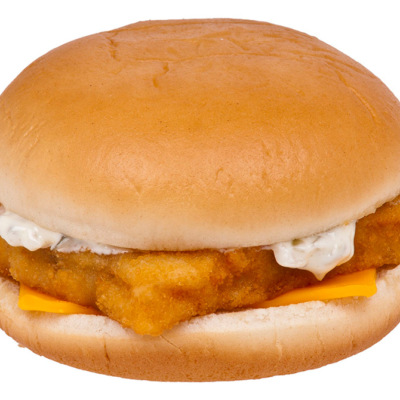 whistler-delivery-filet-o-fish