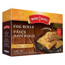 wong-wing-egg-rolls-chicken-whistler-grocery-service-delivery