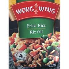 wong-wing-fried-rice-whistler-grocery-service-delivery