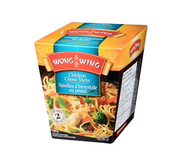 wong-wing-oriental-noodles-chicken-chow-mein-whistler-grocery-service-delivery