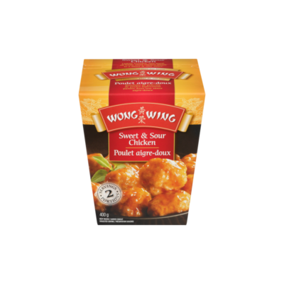 wong-wing-sweet-sour-chicken-whistler-grocery-service-delivery