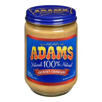 Adams-Crunchy-Peanut-Butter-whistler-grocery-service-delivery