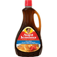 Aunt-Jemima-light-syrup-whistler-grocery-service-delivery