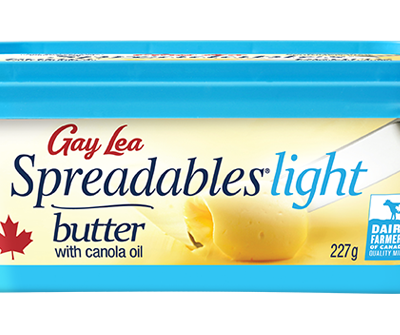 Gay-Lea-Spreadables-light-whistler-grocery-service-delivery