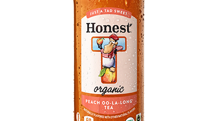 HT-PEACH-OO-LA-LONG-TEA-whistler-grocery-service-delivery