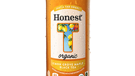 HT-lemon-grove-TEA-whistler-grocery-service-delivery