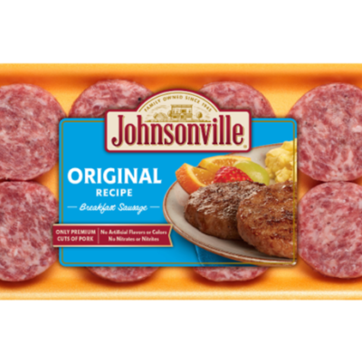 Johnsonville-original-breakfast-patties-whistler-grocery-service-delivery