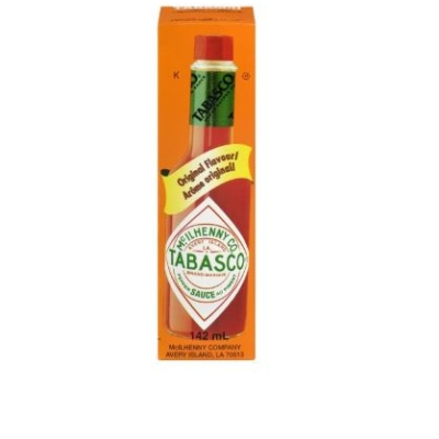 Mcllhenny-Co-Tabasco-Red-Pepper-Sauce-Whistler-Grocery-Service-Delivery-Premium-Quality