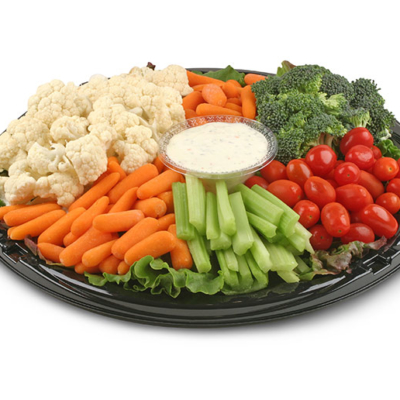 Veggie-Platter-Whistler-Grocery-Service-Delivery-Premium-Quality