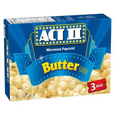 act_butter_lovers_popcorn_whistler_grocery_service_delivery