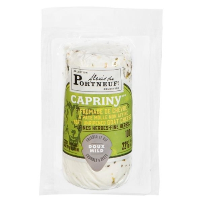 alexis-de-portneuf-capriny-goat-cheese-herb-whistler-grocery-service-delivery