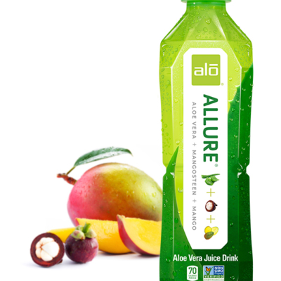 alo-compfort-mango-whistler-grocery-service-delivery