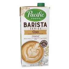 barista_oat-milk-whistler-grocery-service-delivery