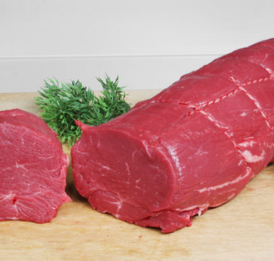beeftenderloin-whistler-grocery-service-delivery