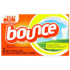 bounce-single-use-pack-whistler-grocery-service-delivery