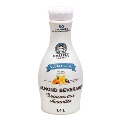 califia-origonal-vanilla-almond-milk-whistler-grocery-service-delivery