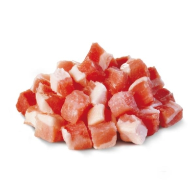 cube-etti-pancetta-whistler-grocery-service-deliver